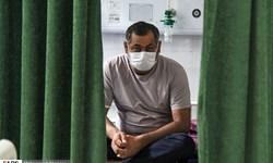 تشخیص ابتلای قطعی ۶۵۸ مورد در خوزستان