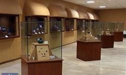 تعطیلی موزههای کشور همزمان با سالگرد ارتحال امام خمینی (ره)