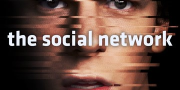 تارانتینو «شبکه اجتماعی» را بهترین فیلم یک دهه گذشته میداند