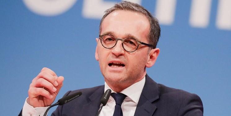 دولت آلمان خطاب به نامزدهای انتخابات آمریکا: نفت روی آتش نریزید
