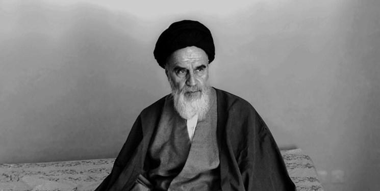 سازمان انرژی اتمی: روح بلند امام (ره) برای همیشه حافظ و طلایهدار انقلاب خواهد بود