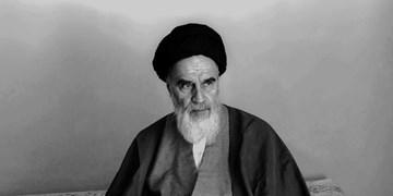 سیره امام خمینی الگوی مسئولان در کار و زندگی باشد