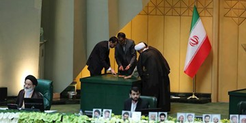 سرخط  فارس| اعتبارنامه منتخبان مجلس  چگونه بررسی میشود؟