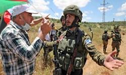 انتقاد نماینده کوبا در سازمان ملل از اقدامات رژیم صهیونیستی