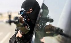 «یگان ویژه»نیروی واکنش سریع با توانمندیهای خاص/آمادگی همه جانبه برای خنثیسازی تهدیدات دشمن
