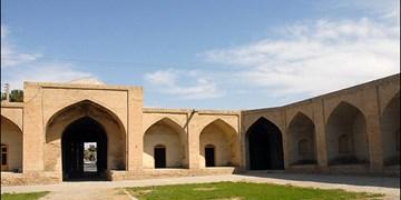 فارس من  مرمت آثار تاریخی فقط در قالب اضطرار امکانپذیر است