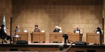 از بازخوانی اصول مکتب امام(ره) تا چرایی ظهور اشرافیت در بین مسؤولان