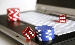 500 سایت قمار در سال 98 مسدود شد