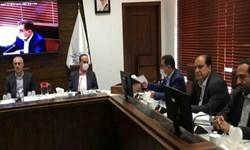 قرار گرفتن اجرای طرح آزادراه پل زال چیلات نجف اشرف در ردیف اعتباری کشور