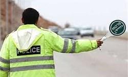 احتمال اعمال محدودیت ترافیکی در جادههای خراسان رضوی