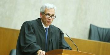قاضی آمریکایی ایران و سوریه را به پرداخت غرامت به شهروندان آمریکایی ملزم کرد