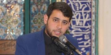احسان نان ۱۱۴ نانوایی استان اردبیل در سالگرد ارتحال امام خمینی(ره)