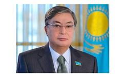 تاکایف: ساخت پایگاه نظامی آمریکا در قزاقستان در دستور کار نیست