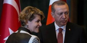 موافقت نتانیاهو با تعیین «امیره اورن» به عنوان سفیر تلآویو در قاهره