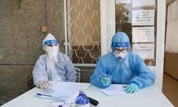 کرونا در ازبکستان؛ افزایش شمار مبتلایان به 3769 نفر