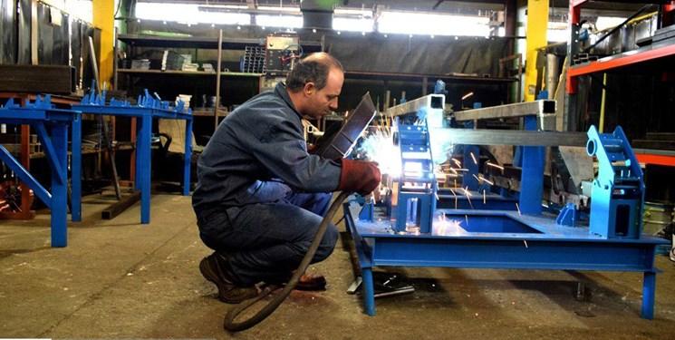 پیشبینی ایجاد ۱۰۵۰۰ شغل در سمنان/ روند تقویت تولید با قدرت ادامه دارد