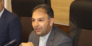 اظهارات شهردار فردیس باید پیگیری قضایی شود