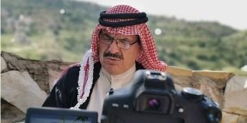 اردن دو فرد مخالف دولت این کشور را بازداشت کرد