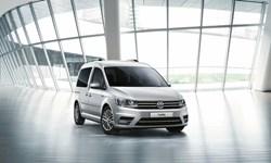 تولید خودروهای «فولکسواگن» آلمان در ازبکستان