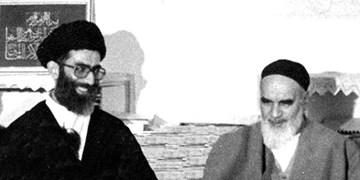 درباره یادداشتهای روزانه رهبر انقلاب/ منبعی که تاریخنگاری انقلاب را متحول خواهد کرد