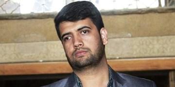 قیام 15 خرداد درسروده شاعر پاکستانی/ قیامِ پانزدهم بابِ تازهای وا کرد