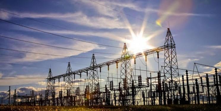 گچساران با 155 مگاوات برق درشبانه روز رکوردار مصرف در استان است