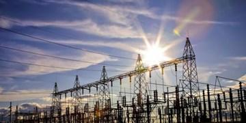 صنعت برق سمنان در مسیر تحقق شعار سال گام برمیدارد