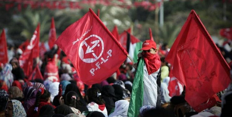 جبهه مردمی آزادی فلسطین: به جای، توهم مذاکره، باید مقابله همهجانبه را در پیش گرفت