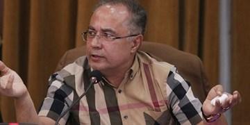 رئیس شورای شهر تبریز  همچنان در بازداشت است