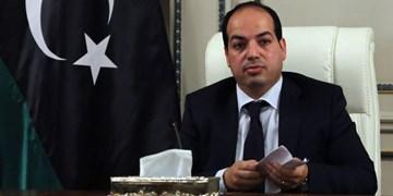 مقام ارشد «دولت وفاق ملی» لیبی به مسکو رفت