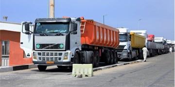افزایش 20 درصدی سقف برداشت روزانه گازوئیل در ناوگان عمومی جادهای + جدول