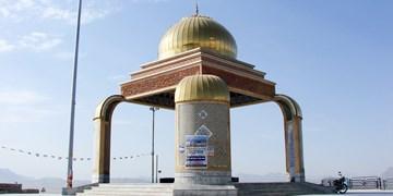 غربت شهدای گمنام در شهرکرد/ مسؤول فرهنگی دقیقا کجایی؟