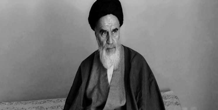 هشدارهای امام خمینی(ره) در منشور روحانیت باید همواره مورد توجه حوزویان باشد