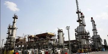 انتشار 17 هزار میلیارد تومان اوراق سلف موازی نفتی تا کنون