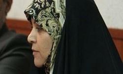 اندیشه ناب امام خمینی(ره) در تضمین و صیانت از حقوق بشر