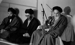 شب رحلت امام(ره) در نهاد ریاستجمهوری چه گذشت؟/ 3  ویژگی منحصر بفرد رهبری