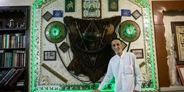 اعلامیه امام، زندگی ام را زیر و رو کرد