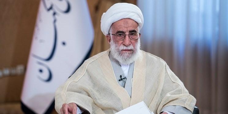 آیتالله جنتی: ایجاد روابط امارات با رژیم صهیونیستی کمکی به بقای این رژیم جعلی نخواهد کرد