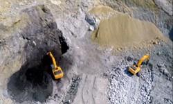 ۱۴ معدن غیرفعال کهگیلویه و بویراحمد فعال می شوند
