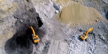 احیای معدن دیشموک در دستور کار وزارت صمت/راهی برای رفع محرومیت از چهره مناطق کهگیلویه و بویراحمد