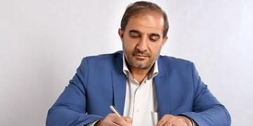 نماینده داراب گزینه احتمالی ریاست کمیسیون کشاورزی مجلس