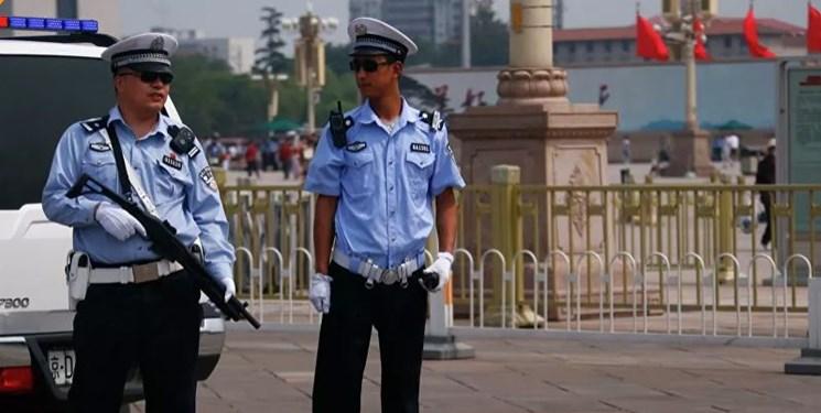 حمله با سلاح سرد در مدرسهای در جنوب چین؛ 40 نفر زخمی شدند