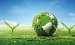 نابودی محیط زیست به بهانه اشتغال و توسعه اقتصادی صحیح نیست/  صرفهجویی 3  میلیون برگ کاغذ با نسخههای الکترونیکی