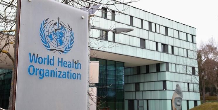 خبر تازه از بررسی واکسن کرونای چین توسط بهداشت جهانی
