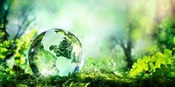 پایش زیستمحیطی  واحدهای تولیدی و خدماتی ملایر/ برگزاری مسابقه مجازی در هفته محیط زیست
