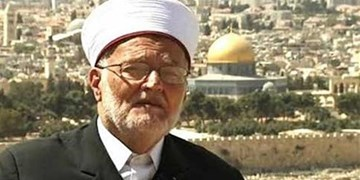 صبری: مقاومت فلسطینیان معادلات را تغییر داد