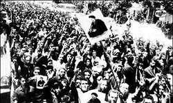 فیلم  گورهای دستهجمعی قیام ۱۵ خرداد کجاست؟/ پای حرف شاهدان عینی قیام سال ۴۲