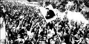 فیلم| گورهای دستهجمعی قیام ۱۵ خرداد کجاست؟/ پای حرف شاهدان عینی قیام سال ۴۲