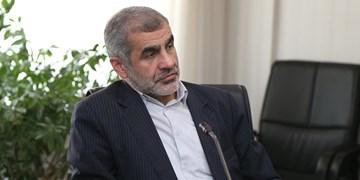 «خودکفایی در بنزین» الگویی جهادی برای حل مشکلات کشور