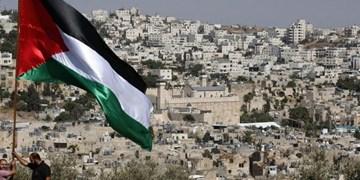 گروکشی مالی رژیم صهیونیستی از تشکیلات خودگردان فلسطین